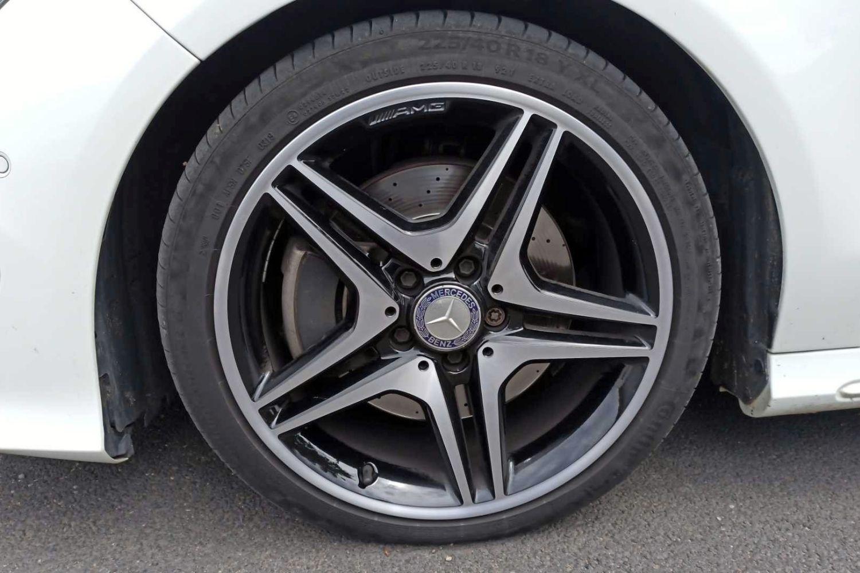 6-fiche-occasion-Mercedes-CLA-C117-fiabilite-et-guide-d-achat.jpg