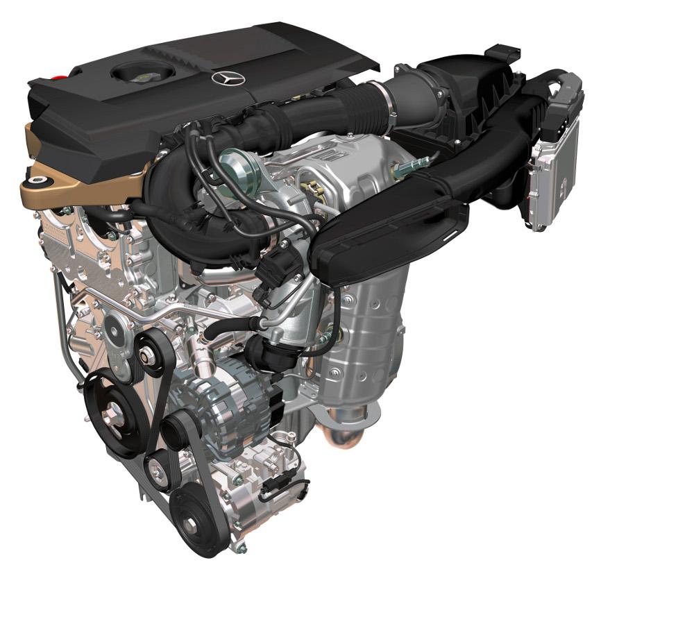 6-motorisation-essence-m270-classe-a-w176.jpg