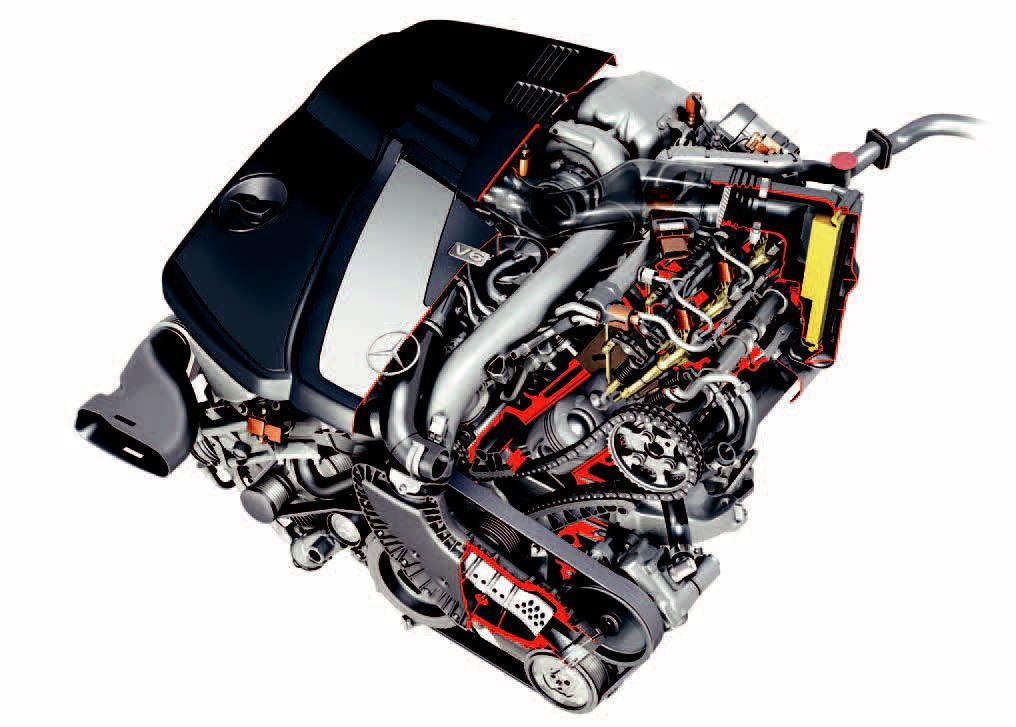 6-vue-en-coupe-moteur-om642.jpg