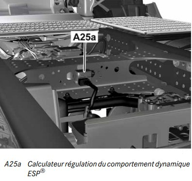61-implantation-calculateur-esp-dans-chassis-actros-963.jpg
