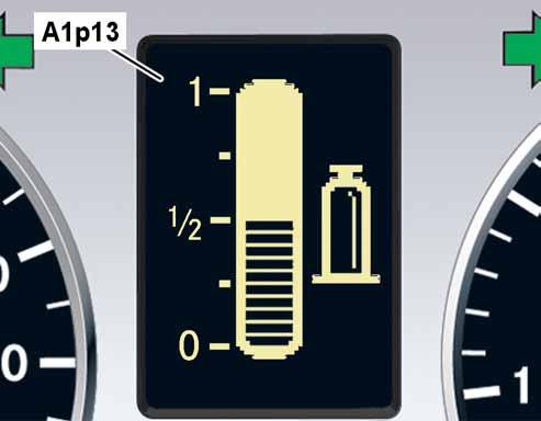 61-niveau-remplissage-reservoir-gaz-classe-b-w245.jpg