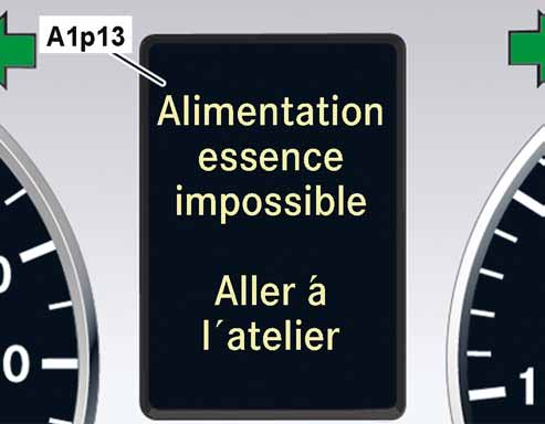 63-alimentation-essence-impossible-classe-b-w245.jpg