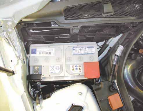 63-batterie-moteur-essence-classe-c-w204.jpg