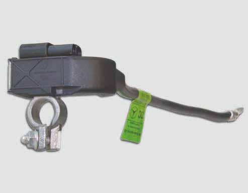 65-capteur-de-batterie-classe-c-w204.jpg