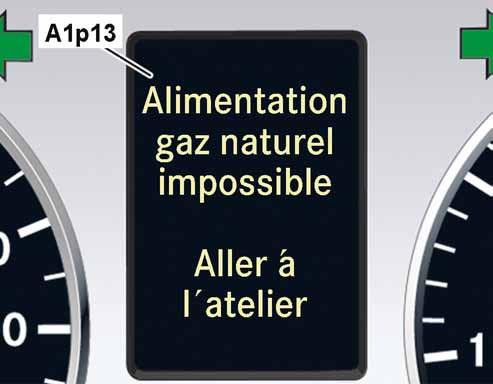 65-defaut-fonctionnement-gaz-naturel-classe-b-w245.jpg
