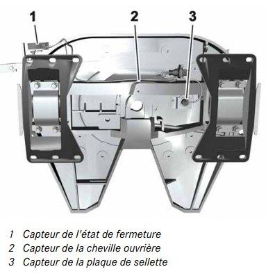 67-sellette-a-capteurs.jpg
