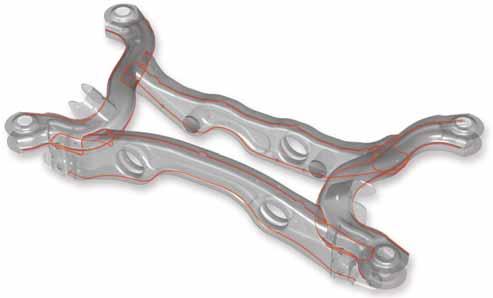 68-support-essieu-arriere-acier-classe-b-w246.jpg
