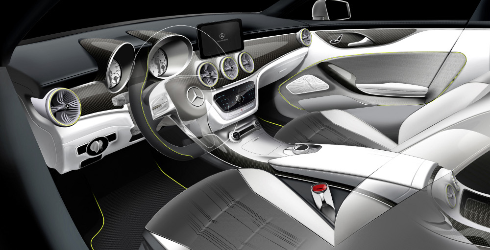 7-concept-style-coupe-mercedes.jpg