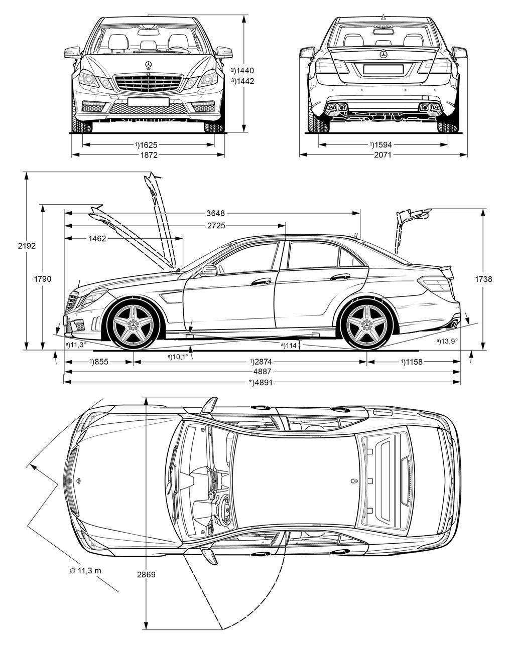 7-dimensions-exterieures-classe-e-63-amg-w212.jpg