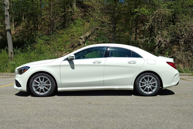 7-fiche-occasion-Mercedes-CLA-C117-fiabilite-et-guide-d-achat.jpeg