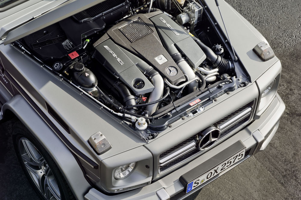 7-g-63-amg-moteur.jpg