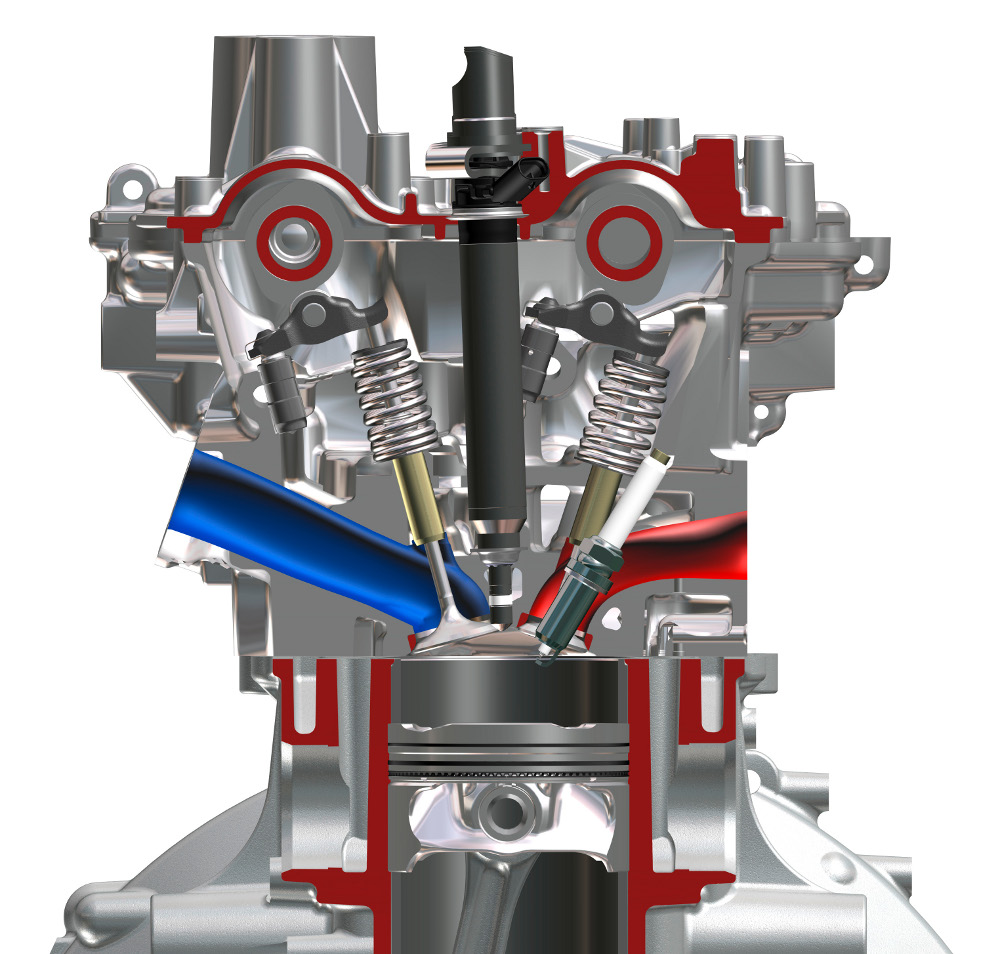 7-motorisation-essence-m270-classe-a-w176.jpg