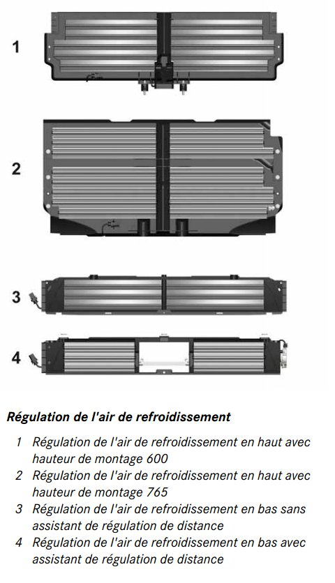 7-regulation-air-refroidissement-actros-963.jpg