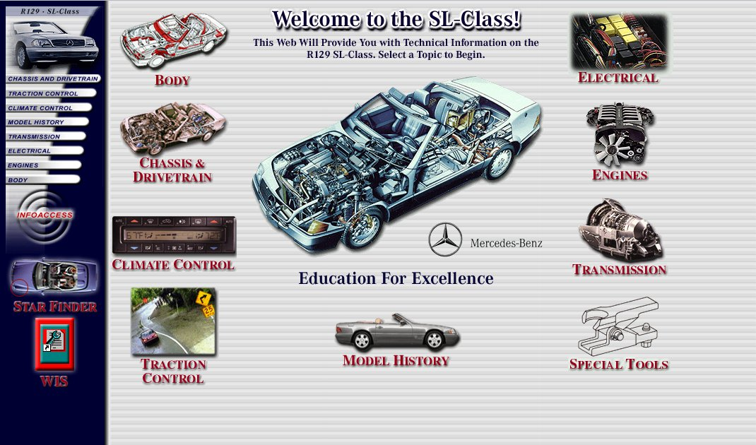 7-sl-type-r129-mbusa-technical-training.jpg