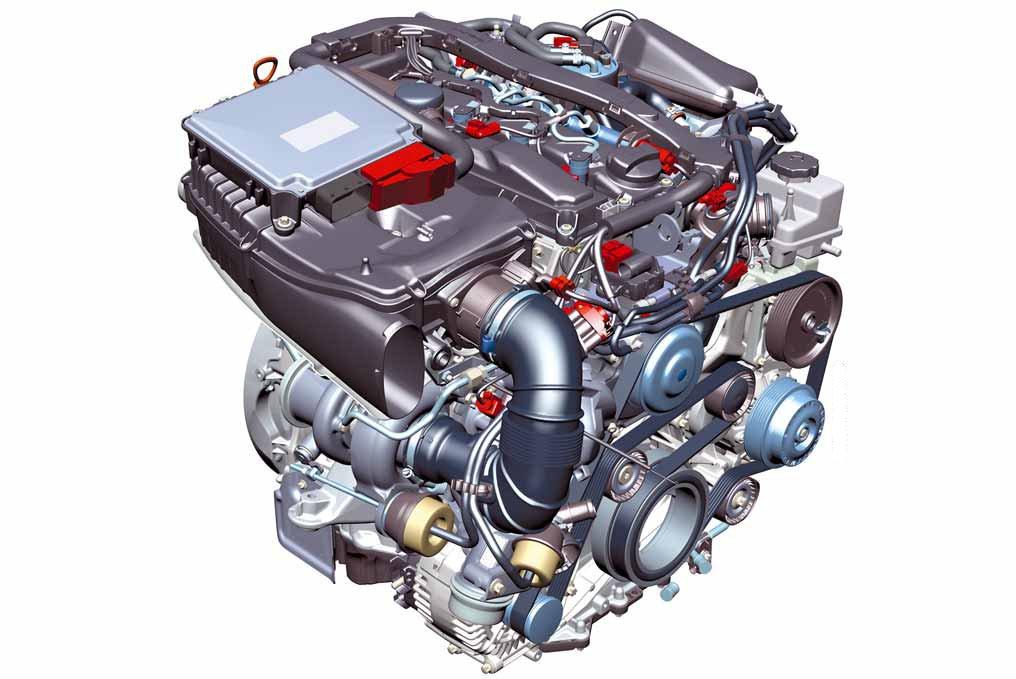 7-vue-moteur-om651-cote-gauche.jpg