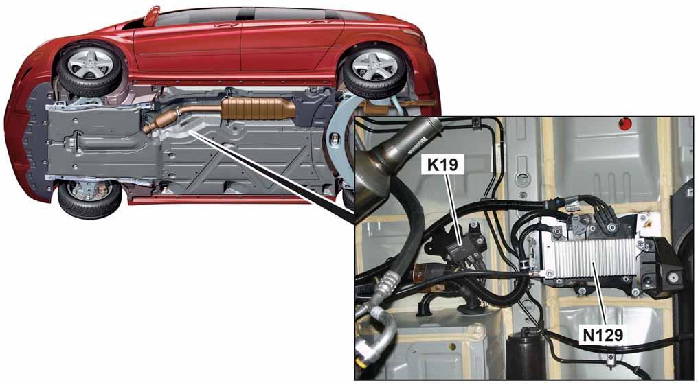 70-composants-demarrage-arret-eco-classe-a-w169-et-b-w245.jpg