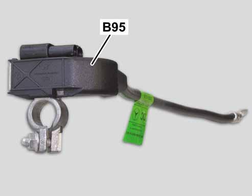 72-capteur-de-batterie-classe-a-w169-et-b-w245.jpg