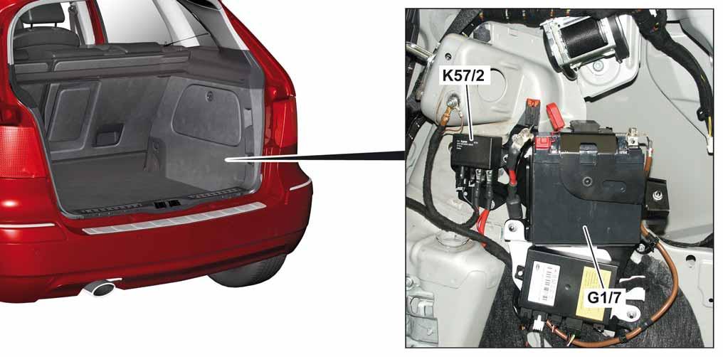 74-batterie-supplementaire-et-relais-classe-a-w169-et-b-w245.jpg