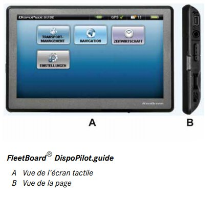 75-fleetboard-dispopilot-guide-mercedes-actros-963.jpg