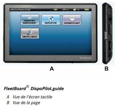 75-fleetboard-dispopilot-guide-mercedes-actros-963.jpg