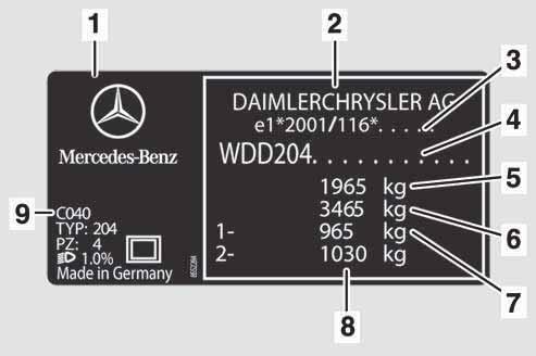76-legende-plaque-constructeur-classe-c-w204.jpg