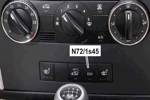 77-commutateur-mode-eco-classe-a-w169-et-b-w245.jpg
