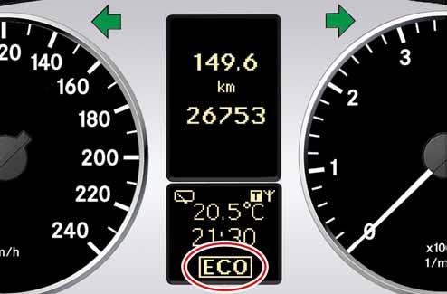 78-affichage-eco-classe-a-w169-et-b-w245.jpg