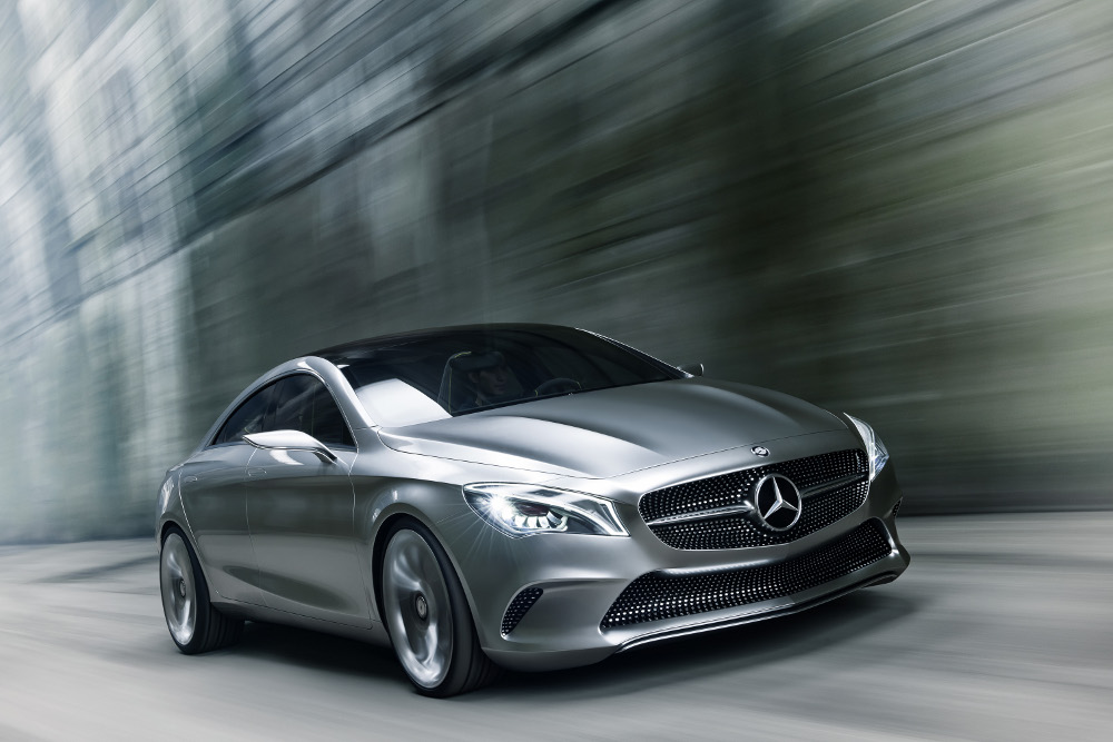 8-concept-style-coupe-mercedes.jpg