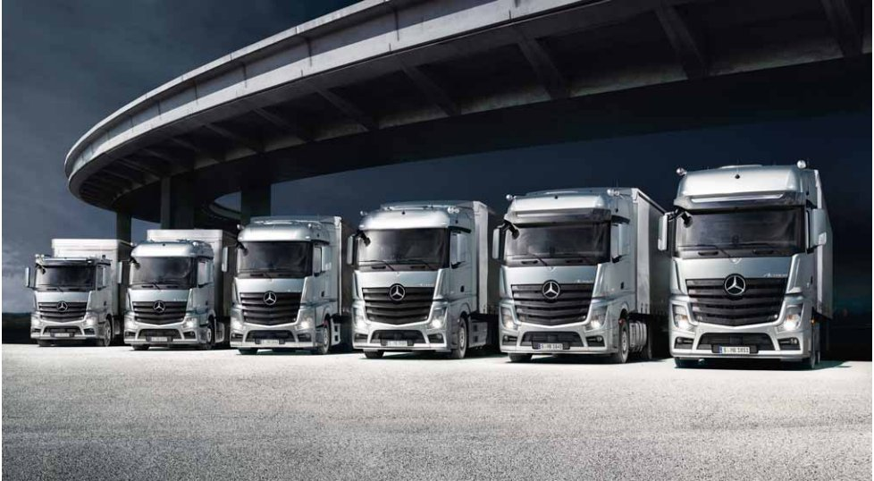 8-modeles-cabines-differentes-actros-963.jpg
