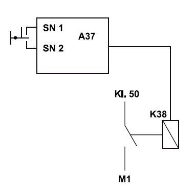 8-schema-dispositif-immobilisation-fbs1.jpg
