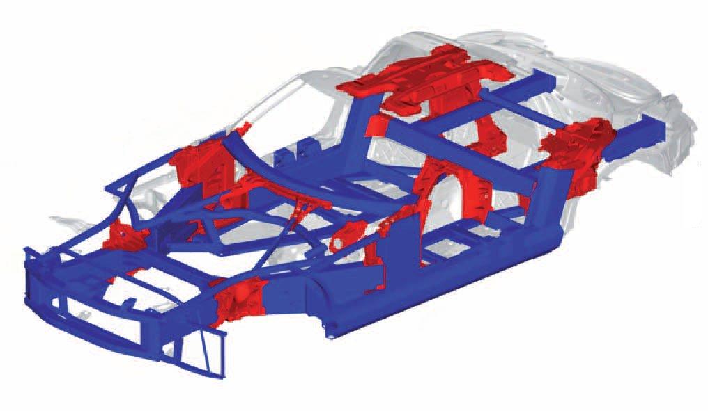 81-structure-spaceframe-sls-amg.jpg