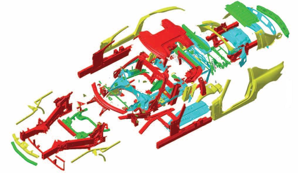 86-niveaux-de-reparation-carrosserie-sls-amg.jpg