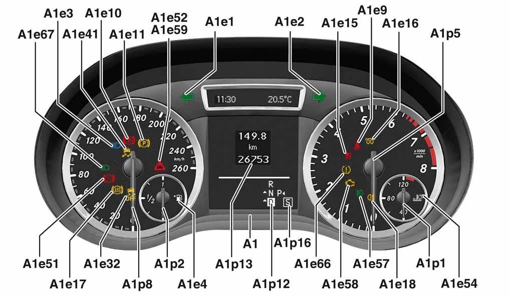 9-combine-instruments-classe-b-w246.jpg