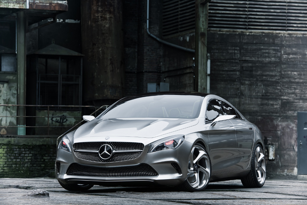 9-concept-style-coupe-mercedes.jpg