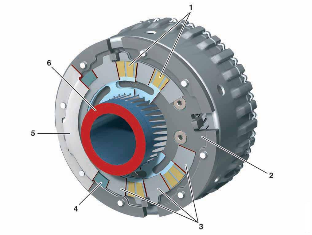 9-embrayage-multidisque-transmission-4matic.jpg