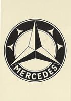 9-logo-mercedes.jpg