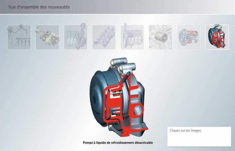 9-pompe-a-liquide-refroidissement-desactivable-651.jpg