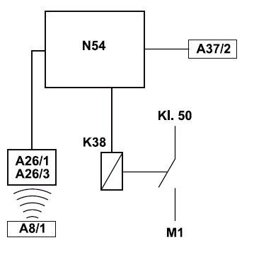 9-representation-schematique-fbs1a.jpg