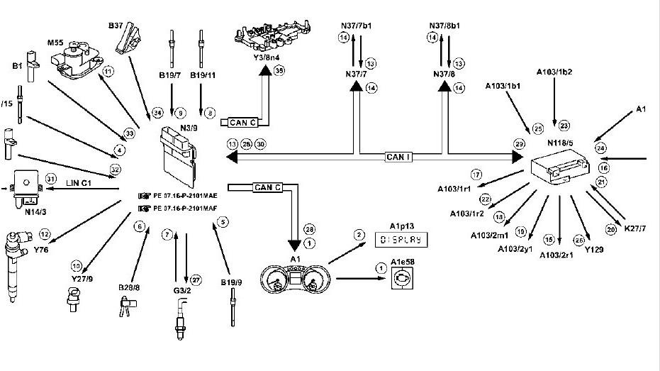 9-vue-ensemble-systeme-bluetec-adblue.jpg