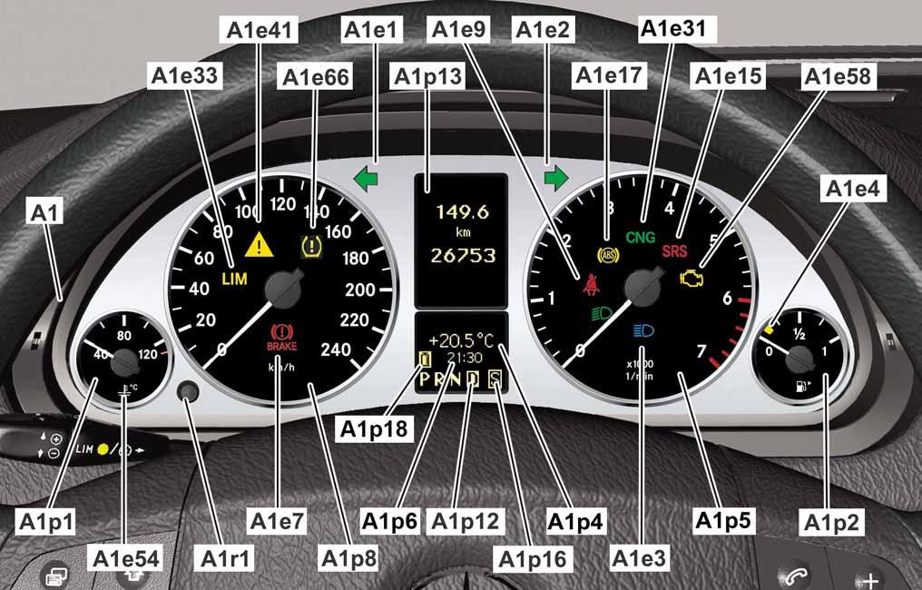 92-combine-instruments-b-170-ngt.jpg