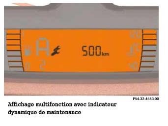 Affichage-multifonction-avec-entretien-dynamique-de-maintenance.png