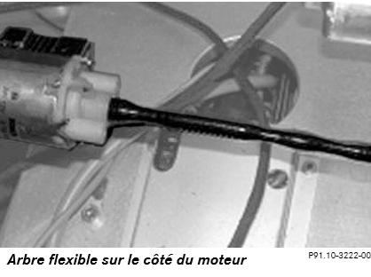 Arbre-flexible-sur-le-cote-du-moteur.png