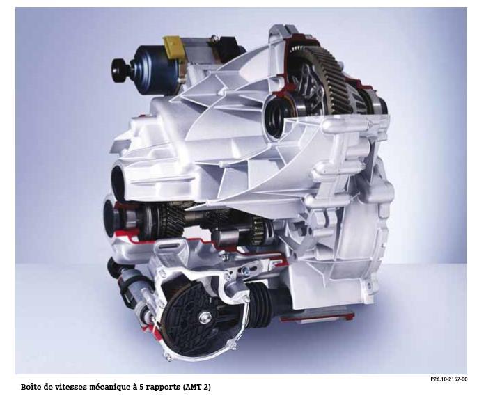 Boite-de-vitesses-mecaniques-a-5-rapports-AMT-2.jpeg