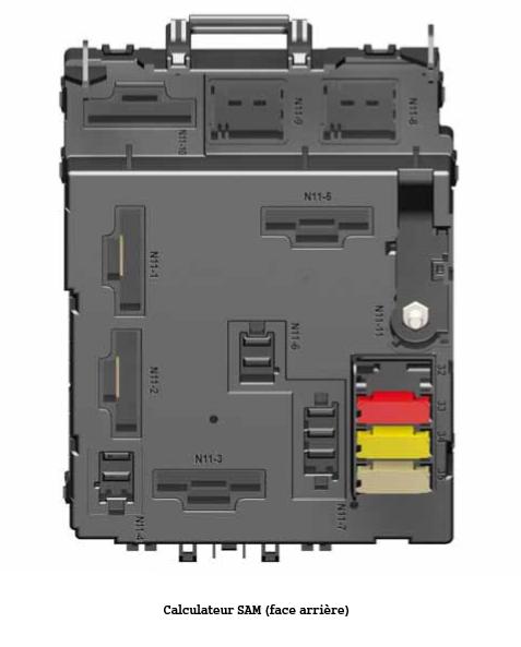 Calculateur-SAM-face-arriere.png