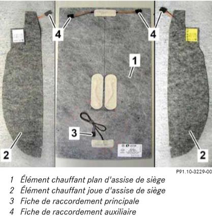 Chauffage-de-siege-sans-reaction.png