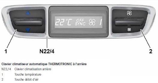 Clavier-climatiseur-automatique-THERMOTRONIC-a-l-arriere.jpg