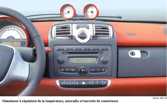 Climatiseur-a-regulation-de-temperature-autoradio-et-barrette-de-contacteurs.jpeg