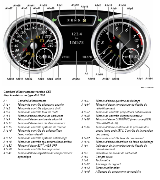 Combine-d-instruments-version-CEE.png