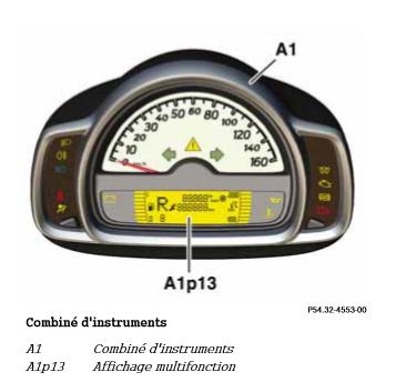 Combine-d-instruments.png