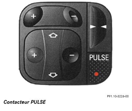 Contacteur-PULSE.png